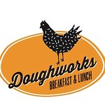 Welcome to the new Doughworks!