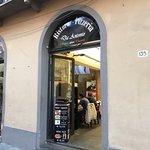 Photo of Ristoro Pizzeria Da Antonio