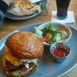 Gdeburger Foto