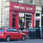 Foto de Tempting Tattie