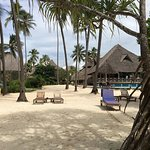 Neptune Pwani Beach Resort & Spa Photo