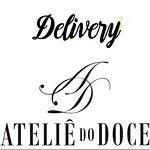 Quer receber nossos produtos em casa? 🖱️ www.ateliedodoce.com.br  💬 Whats app 11 98067-6196