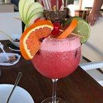 Aloha Beach Bar Restaurant