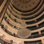 Fame Residence Lara & SPA ภาพถ่าย