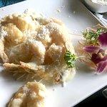 Shrimp...delicious