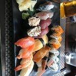 Photo of Nippon Kitchen