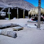 Photo de Sharm Vacations Excursion - Day Tours