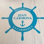 Foto de Restaurante Juan Carmona