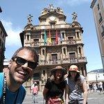 Kulturelle Touren