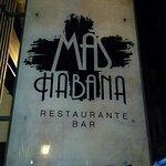 Más Havana照片