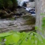 Kent Falls State Park Photo
