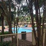 Disney's Port Orleans Resort - Riverside ภาพถ่าย
