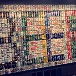 Φωτογραφία: Bruges Beer Experience