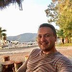 Второй медовый месяц в Турции