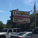 Litchfield Restaurant