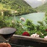 Restoran Kovacevic Jablanica ภาพถ่าย