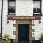 Photo of Tolcarne Inn