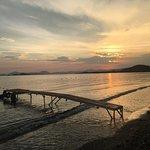 Jiva Beach Resort Photo