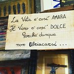 Foto de Il Verziere