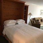 The Barrington Hotel ภาพถ่าย