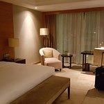 โรงแรมพูลแมน เป่ยจิง เวสท์ แวนดา ภาพถ่าย