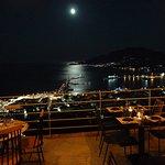 moonlight..;)