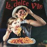 Photo of La Dolce Vite