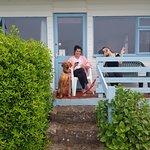 Seafield Holiday Park Photo