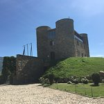 Chateau Copsa Complex Photo