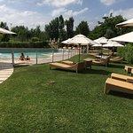 Relais Bellaria Hotel & Congressi Photo