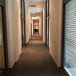 Hotel BUKOVINA Photo