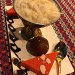 Photo of Restaurant Annapurna