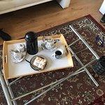 Bed & Breakfast Jellemastjelp照片