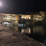 Foto de Buca dell'Orafo