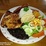 Photo of El Corral BBQ