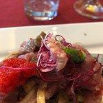 ภาพถ่ายของ Vino & Cucina