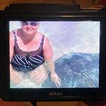 Bilde fra Beaches of Stocking Island
