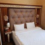 Hotel Empire照片