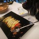 Φωτογραφία: Alimentacion Quiroga