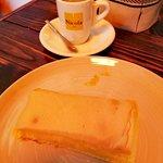 Restaurante Sucolento ภาพถ่าย