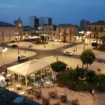 B&B Albergo Sicilia Photo