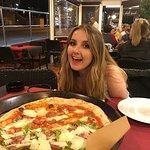 写真Pizzeria Il Tano Palmanova枚