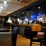 Trout Cafe Restaurant Bar의 사진