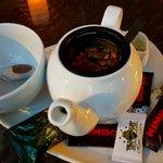 Fotografija – Cafe Hotel Moskva