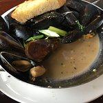 The Boathouse Restaurant의 사진