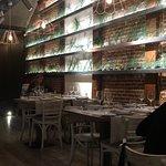 Restaurante Marina Ventura Foto