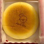 Tatsu's Bread照片