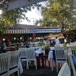 Photo of Fethiye Market