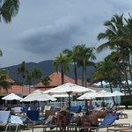 VH Gran Ventana Beach Resort ภาพถ่าย