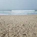 Oxnard State Beach and Park照片